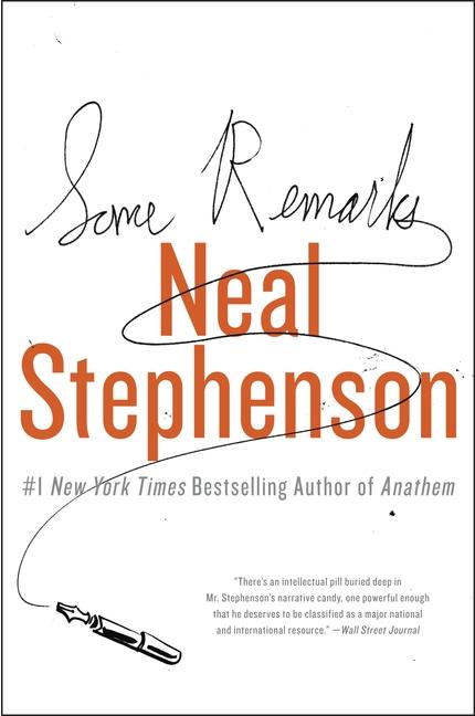 the big u neal stephenson pdf